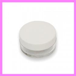Pot cosmétique 10ml