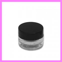 Pot cosmétique 05ml