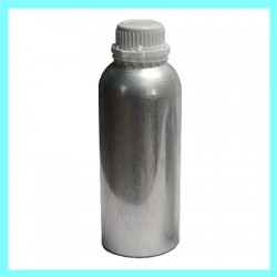 Flacon alu 1000 ml