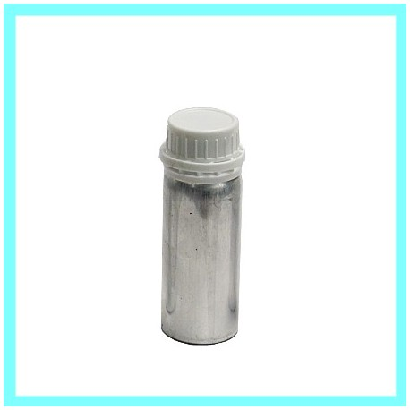 Flacon Alu 100ml
