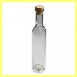 Bouteille 300 ml