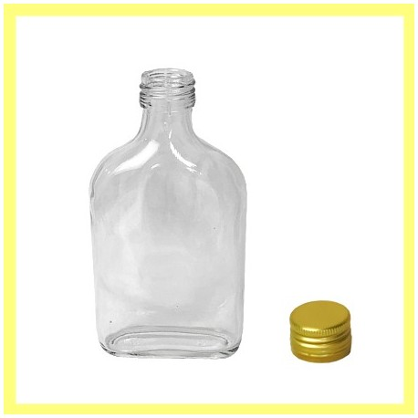 Flasque 187ml