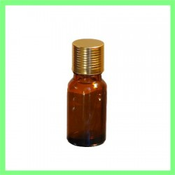 Flacon huile essentielle 10ml