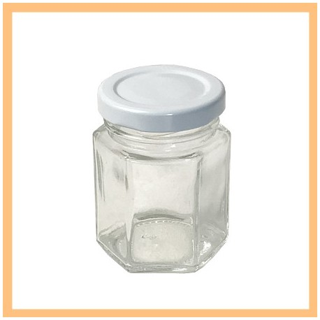 BOCAL 70 ml