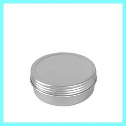 Pot aluminium 20gr
