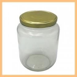 Flacon huile essentielle 30ml