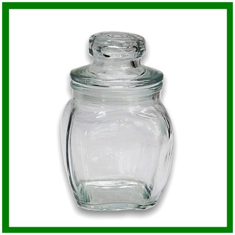 Sucrier 250 ml
