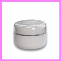Pot cosmétique 20ml