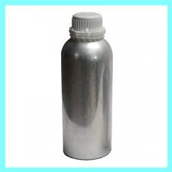 Flacon alu 1000 ml