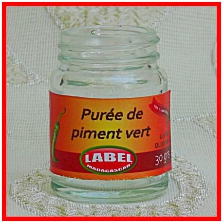 Etiquette pour bocal AP030