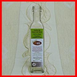 Etiquette pour bouteille AB250C