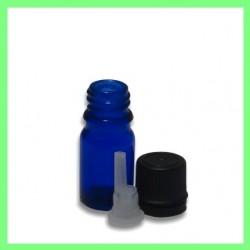 5ml Flacon huile essentielle