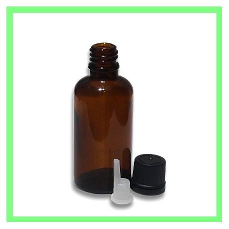 50ml Flacon huile essentielle