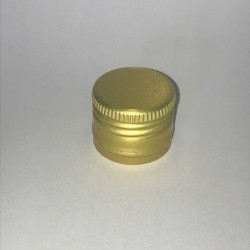 Capsule metal pour Bouteilles de vin