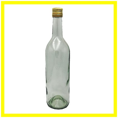 Bouteille 750ml
