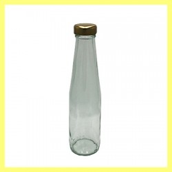 Bouteille 250ml