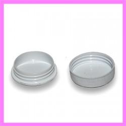 Pot cosmétique 7ml