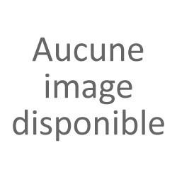 Etiquette pour bocal AP060C